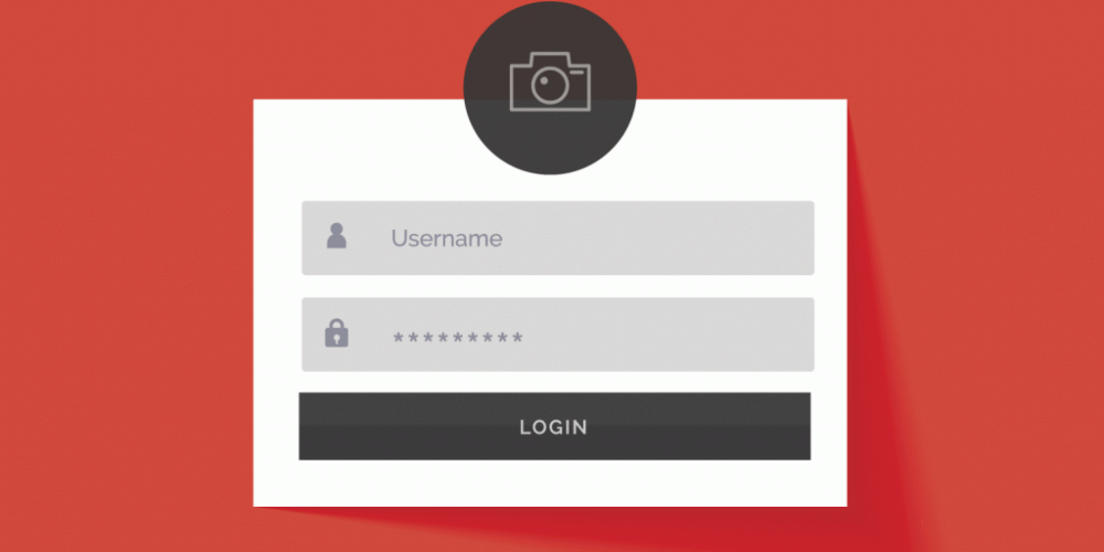 login with google plus in codeigniter