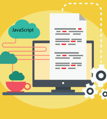 JavaScript for beginners from scratch