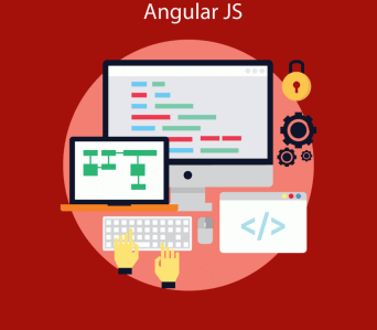 Angular JS from scratch for beginners