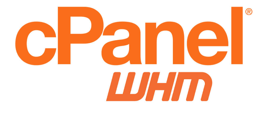 cpanel and whmcs