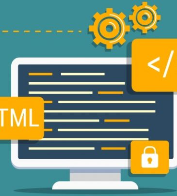 The complete HTML series with  CSS and examples