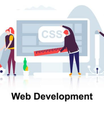 Learn Web Development From Scratch To Master Level Just In One Course