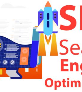 Search Engine Optimization Course From Scratch With Real Examples